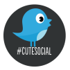 Cutesocial.be