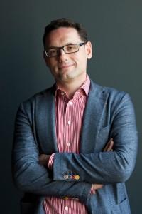 Jean-François Remy. Strategic Sales & Marketing. Cutesocial