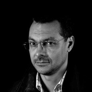 Désiré Dupas. Digital Strategist Coach & e-Reputation Manager. Cutesocial